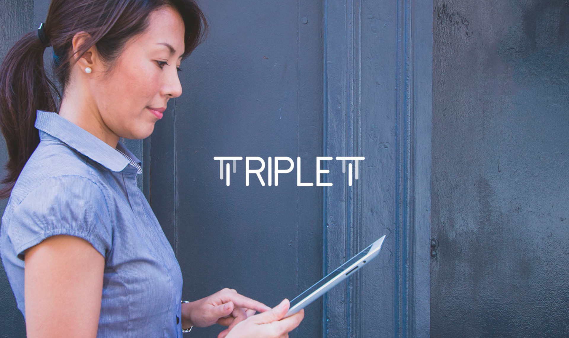 Medium triplet newsletter